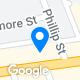 131 Enmore Road Enmore, NSW 2042
