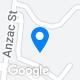 4 Brunker Road Chullora, NSW 2190