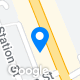 457A King Street Newtown, NSW 2042