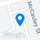 16 Stokes Avenue Alexandria, NSW 2015
