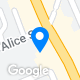523 King Street Newtown, NSW 2042