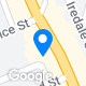 535 King Street Newtown, NSW 2042