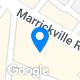 Shops 1-3, 326 Marrickville Road Marrickville, NSW 2204