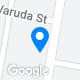 108 Edgar Street Bankstown, NSW 2200
