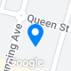 Green Central Business Park, 61 Dunning Avenue Rosebery, NSW 2018