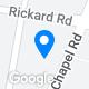 Level 2 Suite 19, 402-410 Chapel Road Bankstown, NSW 2200