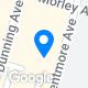 34 Morley Avenue Rosebery, NSW 2018