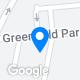 16 Greenfield Parade Bankstown, NSW 2200