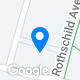 1/30-40 Harcourt Parade Rosebery, NSW 2018