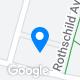 109/30-40 Harcourt Parade Rosebery, NSW 2018