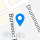 Shop 2, 473-477 Burwood Road Belmore, NSW 2192
