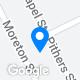 128 Moreton Street Lakemba, NSW 2195