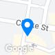 Shops 1&2, 22 Clarke Street Earlwood, NSW 2206