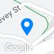 26 Levey Street Wolli Creek, NSW 2205