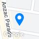 3/818 Anzac Parade Maroubra, NSW 2035