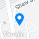 246 Kingsgrove Road Kingsgrove, NSW 2208