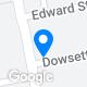 Shop 2/328 Kingsgrove Road Kingsgrove, NSW 2208
