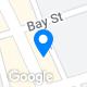 1401 Botany Road Botany, NSW 2019