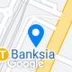 319 Princes Highway Banksia, NSW 2216