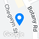 4/54 Chegwyn Street Botany, NSW 2019