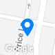 311 Belmore Road Riverwood, NSW 2210