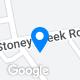 Shops//333-339 Stoney Creek Road Kingsgrove, NSW 2208