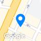 Shop 3/2-4 King Street Rockdale, NSW 2216