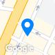 Shop 7/2-4 King Street Rockdale, NSW 2216