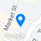 Shop 2 18 Market Street Rockdale, NSW 2216