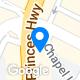 Suite 2a, 534-536 Princes Highway Rockdale, NSW 2216