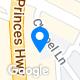 552  Princes Highway Rockdale, NSW 2216