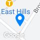 14-18 Maclaurin Avenue East Hills, NSW 2213