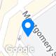 11-11A Montgomery Street Kogarah, NSW 2217
