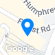 Suite 3/185D Forest Road Hurstville, NSW 2220