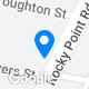 395 Rocky Point Road Sans Souci, NSW 2219