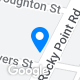 397 Rocky Point Road Sans Souci, NSW 2219