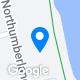 7/16-18 Northumberland Road Caringbah, NSW 2229