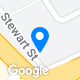 2 Sharman Close Harrington Park, NSW 2567
