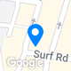 Cronulla Chambers, Suite 6 & 7, 17  Surf Road Cronulla, NSW 2230