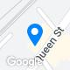 33  Queen St Campbelltown, NSW 2560