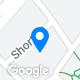 Shop 4, 101 Queen Street Campbelltown, NSW 2560