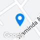 Shop 4, 91-95 Waminda Avenue Campbelltown, NSW 2560
