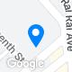 Suite 6, 32 Renmark Ave Renmark, SA 5341