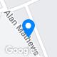 Mildura Airport, - Alan Mathews Dr Mildura, VIC 3500