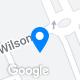 30 Wilson St Berri, SA 5343
