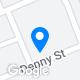 9 Denny Street Berri, SA 5343
