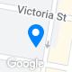 82 Market Street Wollongong, NSW 2500