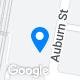 102 Auburn Street Wollongong, NSW 2500