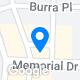 Unit 1, 6 Memorial Drive Shellharbour City Centre, NSW 2529