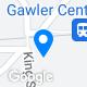 5 King Street Gawler, SA 5118